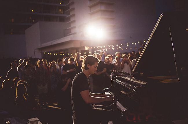 kygo-piano-soho-2015-billboard-650