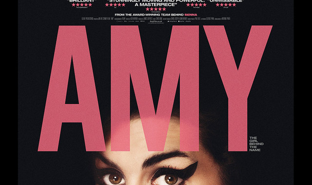 2015Amy_Poster_Film_190515.article_x4