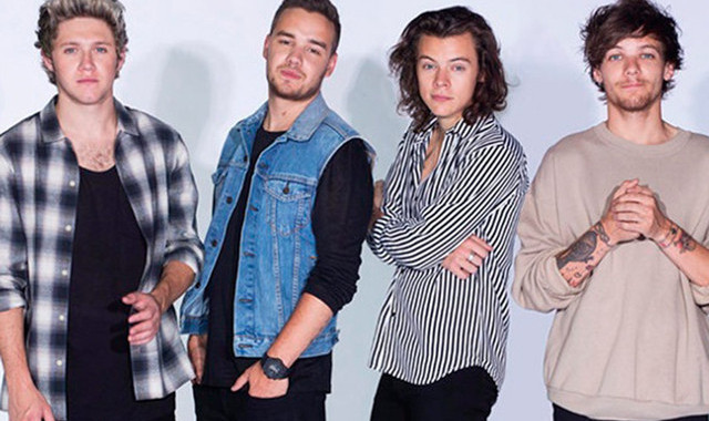 2015OneDirection_Press_170415.article_x4-2