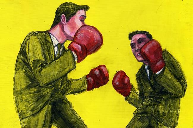 boxing-figting-vs-battle-biz-billboard-650