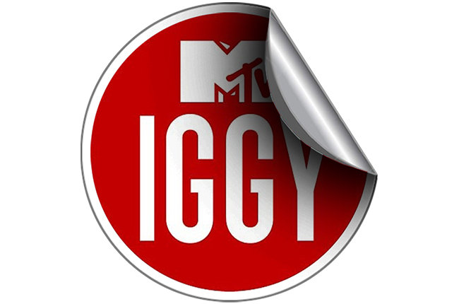 mtv-iggy-logo-topline-bb26-2015-billboard-650