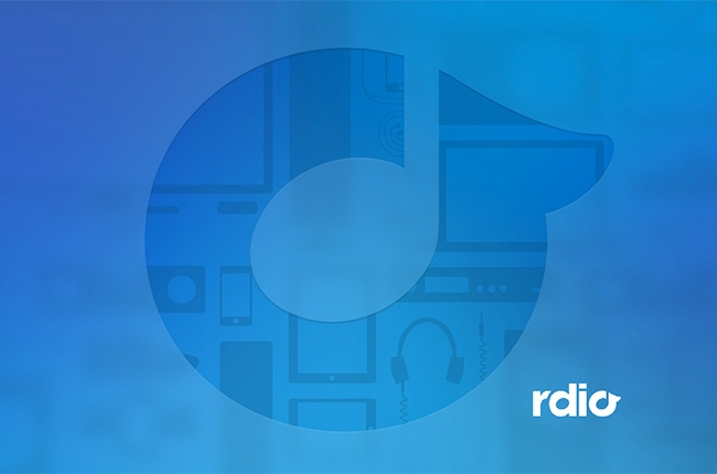 rdio-logo-new-650-430