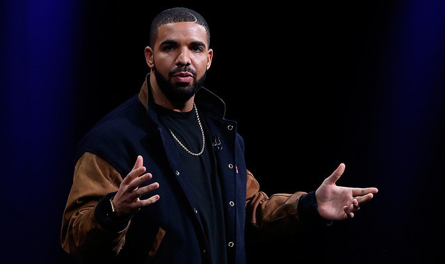2015AppleMusic_Drake_GettyImages-476367588090615.article_x4