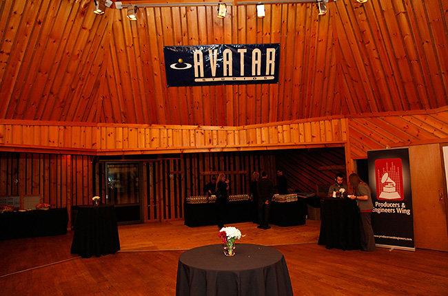Avatar-Studios-Inside-2015-Billboard-650