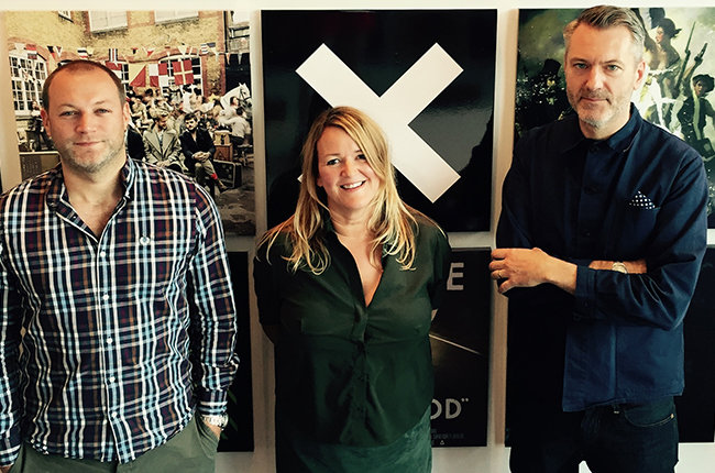 Mark-Gale-Caroline-Elleray-Frank-Tope-press-2015-billboard-650
