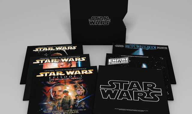 PACKSHOT-1_Star-Wars_The-Ultimate-Vinyl-Collection_grey.article_x4