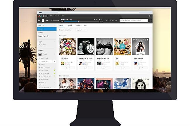 deezer-desktop-650