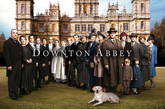 downton-abbey-promo-2014-billboard-650