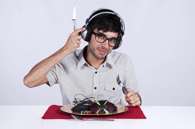 eating-music-biz-2015-billboard-650