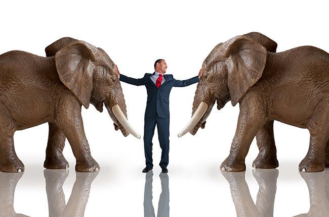 elephants-businessman-biz-2015-billboard-650