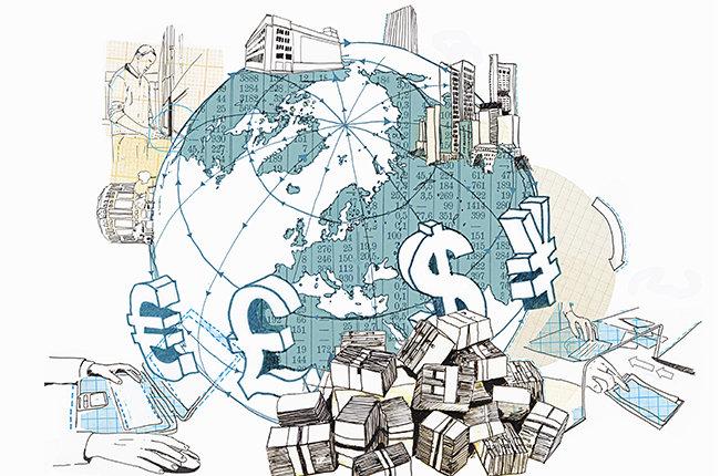 globe-money-illustration-billboard-biz-2015-650