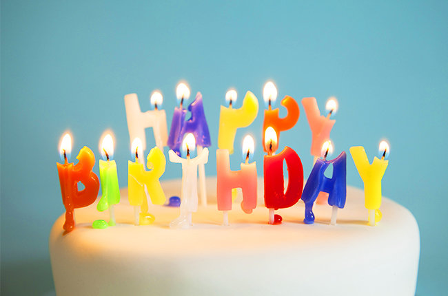 happy-birthday-cake-candles-song-billboard-650