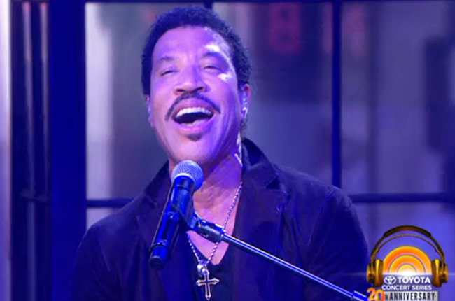 lionel-richie-today-show-sept-2015-billboard-650