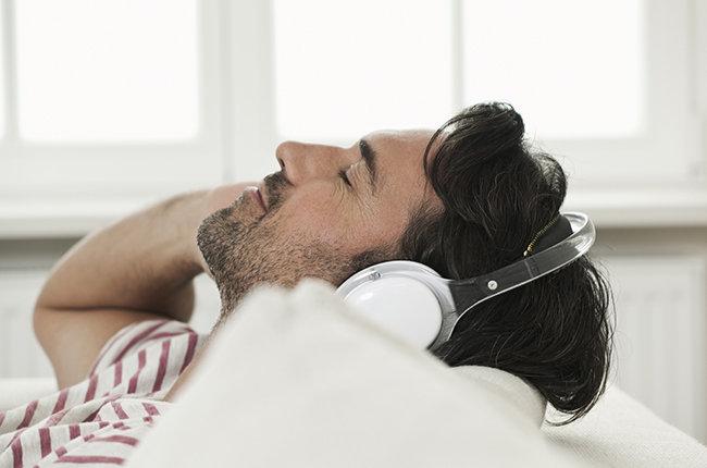 music-listener-headphones-stock-2015-billboard-650