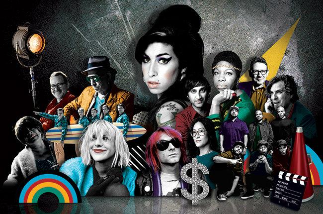 music-movies-biopics-bb27-2015-topline-billboard-650