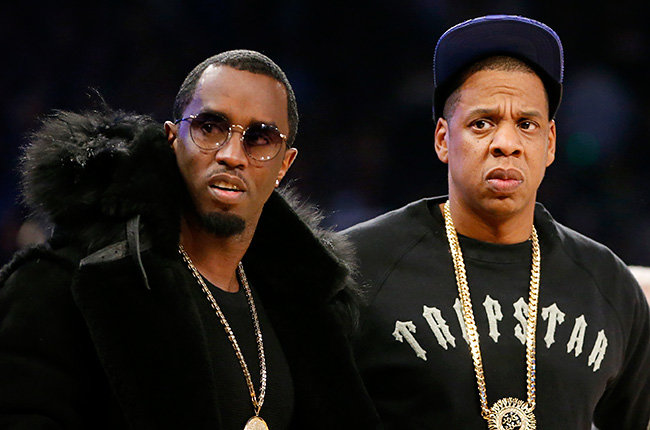 musicians-at-basketball-games-p-diddy-jay-z-billboard-650
