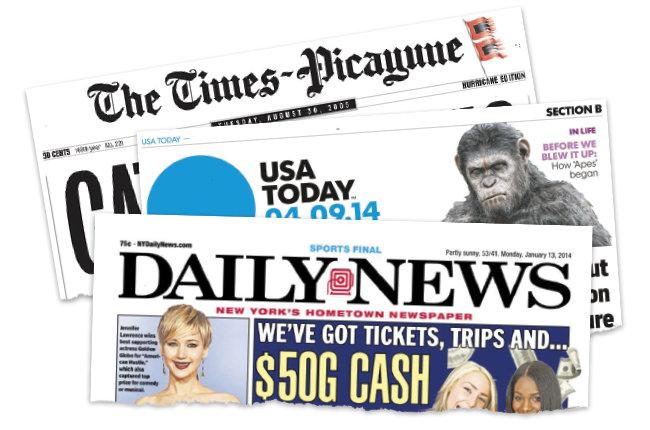newpapers-music-editors-bb29-topline-2015-billboard-650