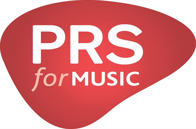 prs-for-music-uk-650-430