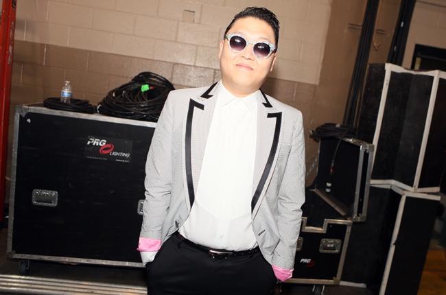 psy-bbma2013_backstage_650x430