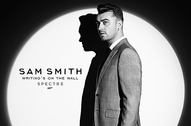sam-smith-spectre-writings-on-the-wall-007-james-bond-song-2015-billboard-650