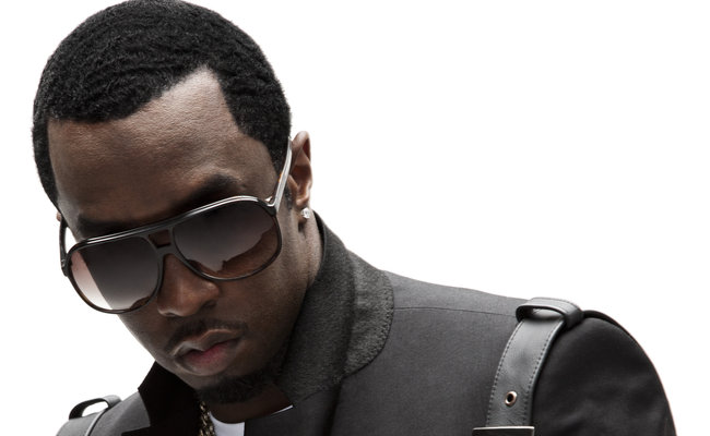 sean-diddy-combs-650