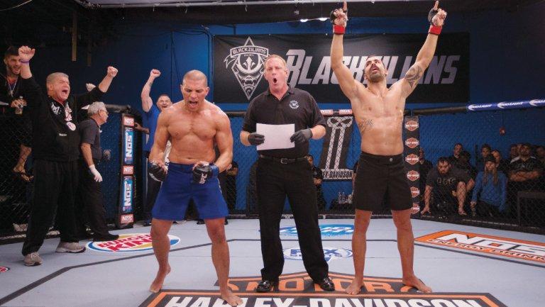 the_ultimate_fighter_american_top_team_vs_blackzilians