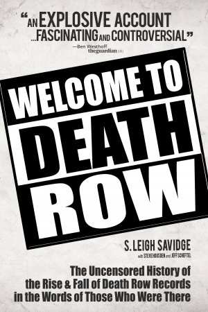 welcome_to_death_row_poster_p_15