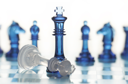 strategy1-1nr5o86
