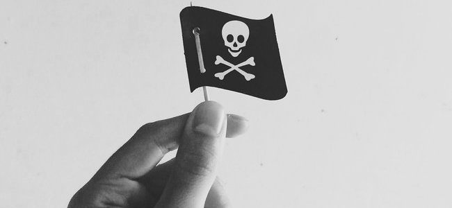 little-pirate-flag-2016-biz-billboard-1548