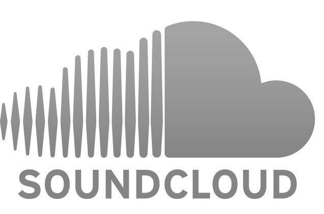soundcloud-logo-2016-billboard-1548