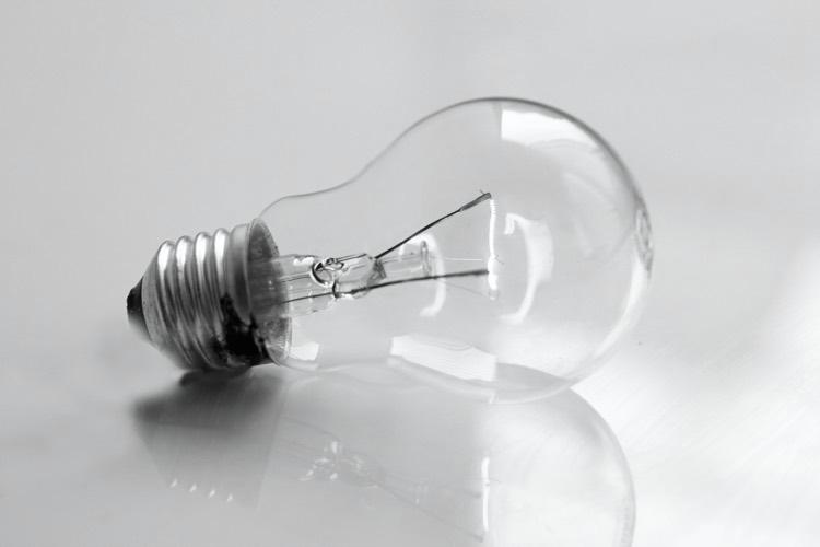 spotify_success_idea
