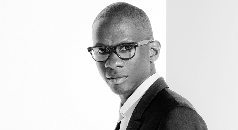 Troy_Carter_Web