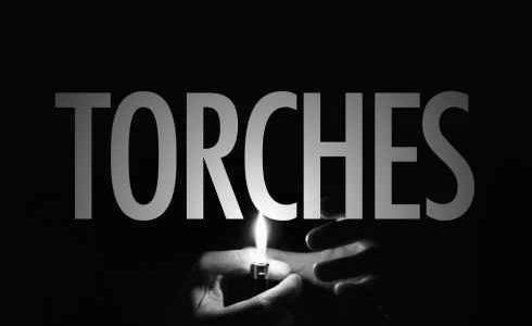 X-Ambassadors-Torches-Mp3-Download