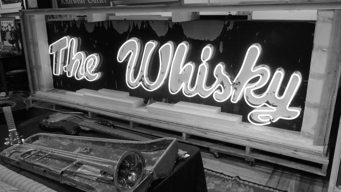 whiskey-a-go-go