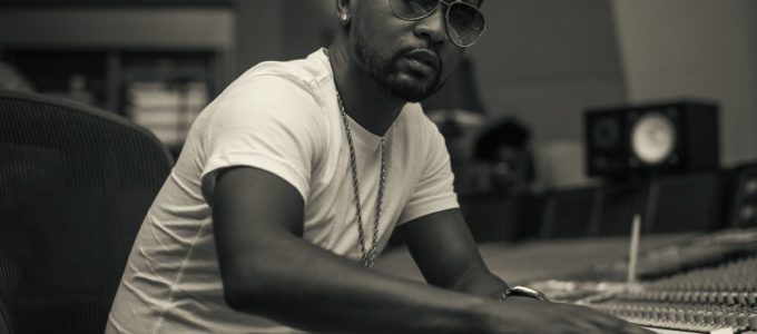 zaytoven-trap-music-definition-0