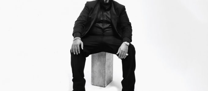http---hypebeast.com-image-2017-02-dj-khaled-migos-chance-the-rapper-justin-bieber-2017-grateful
