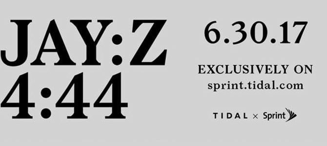 jay_z_tidal