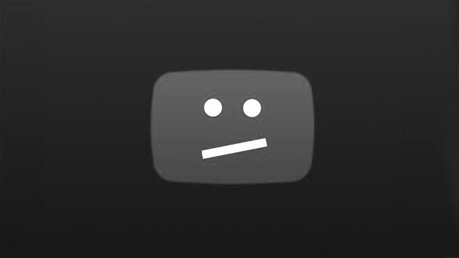 _91391630_youtubeerror