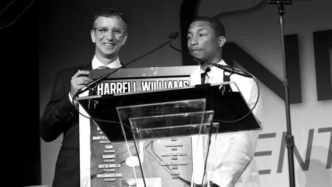 pharrell-williams-david-israelite-nmpa