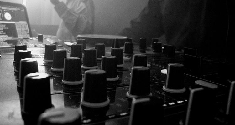 DJ-Victor-Camilo