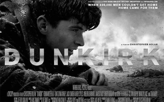 dunkirk-647_072117021757