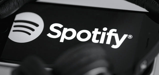 spotify-phone-logo-2017-billboard-1548