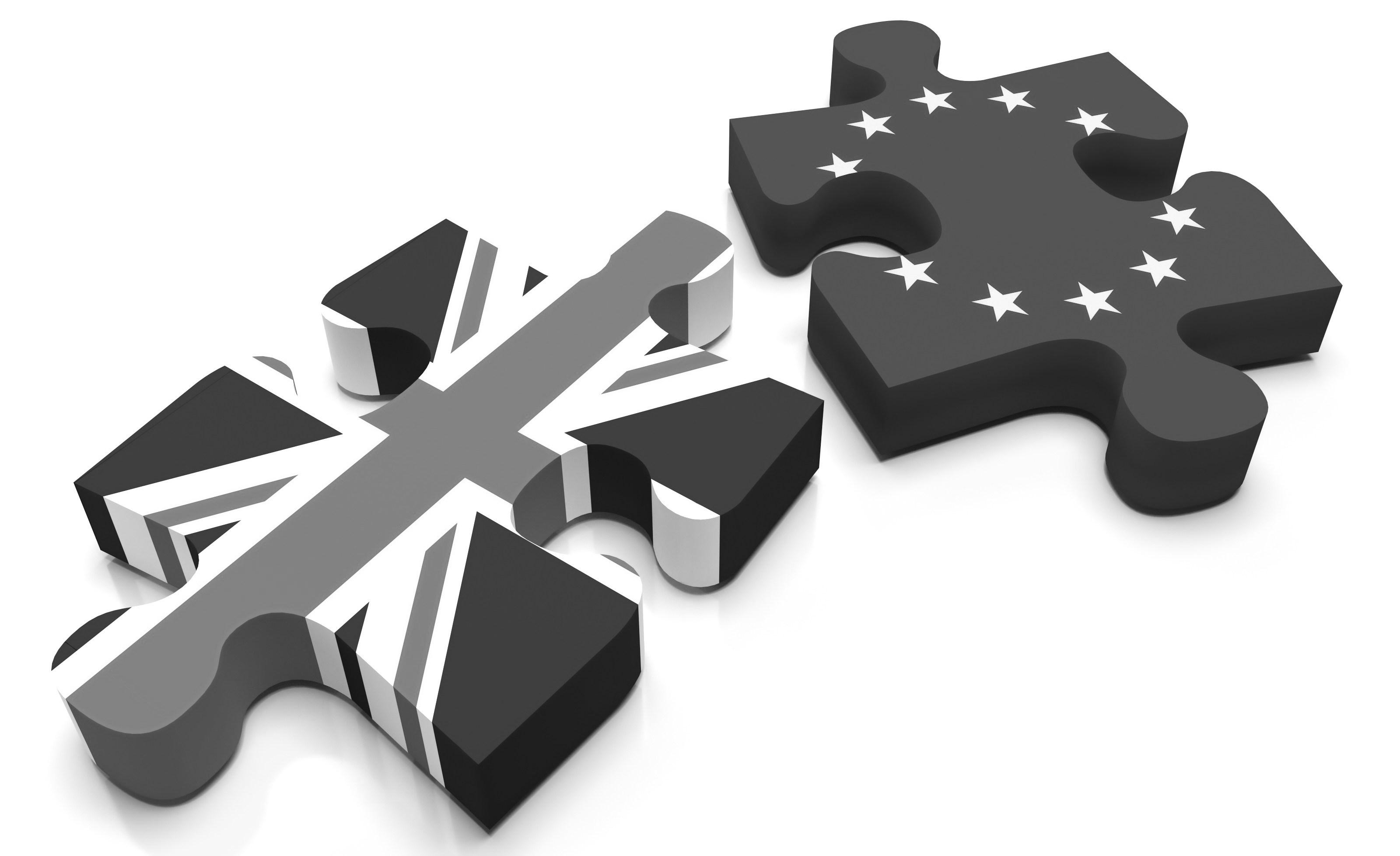 brexit-eu-uk-switzerland