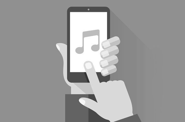 music-streaming-biz-2017-billboard-1548