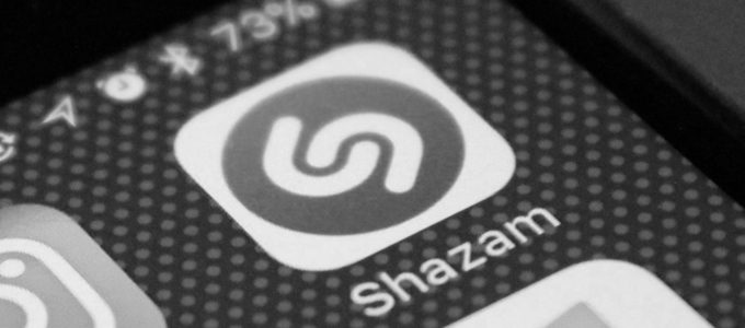 shazam-app-icon-ios copy