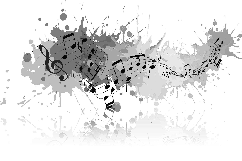 636243282134517774-314545726_music9 copy