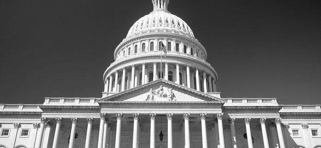 congress-us-capital-building-2017-billboard-a-1548