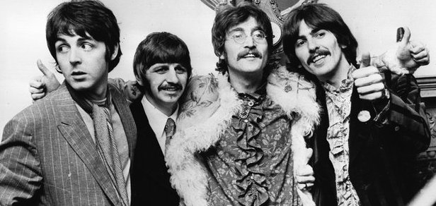 the-beatles-1967-portrait-billboard-a-1548