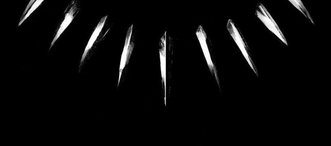 black-panther-the-album-cover