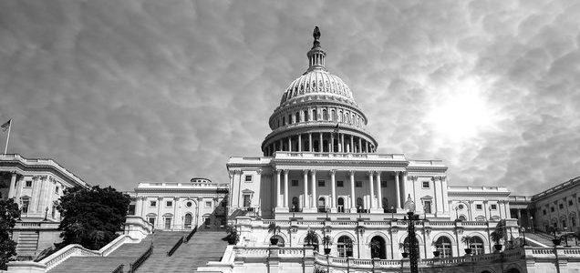 congress-building-low-2017-billboard-1548